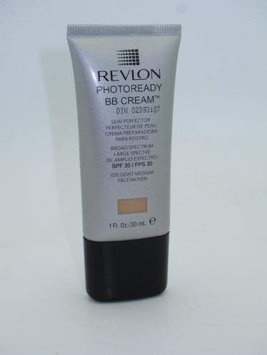 Revlon-Photoready-BB-Cream1