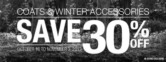 950X354_VIP_ENG-2