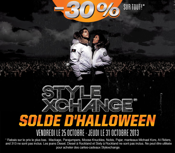 Halloween_2013_Newsletter_FR