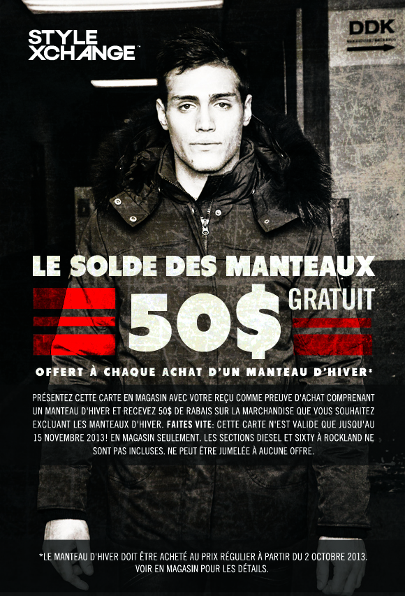 SX_free_50_jacket_sale_Newsletter_FR_1