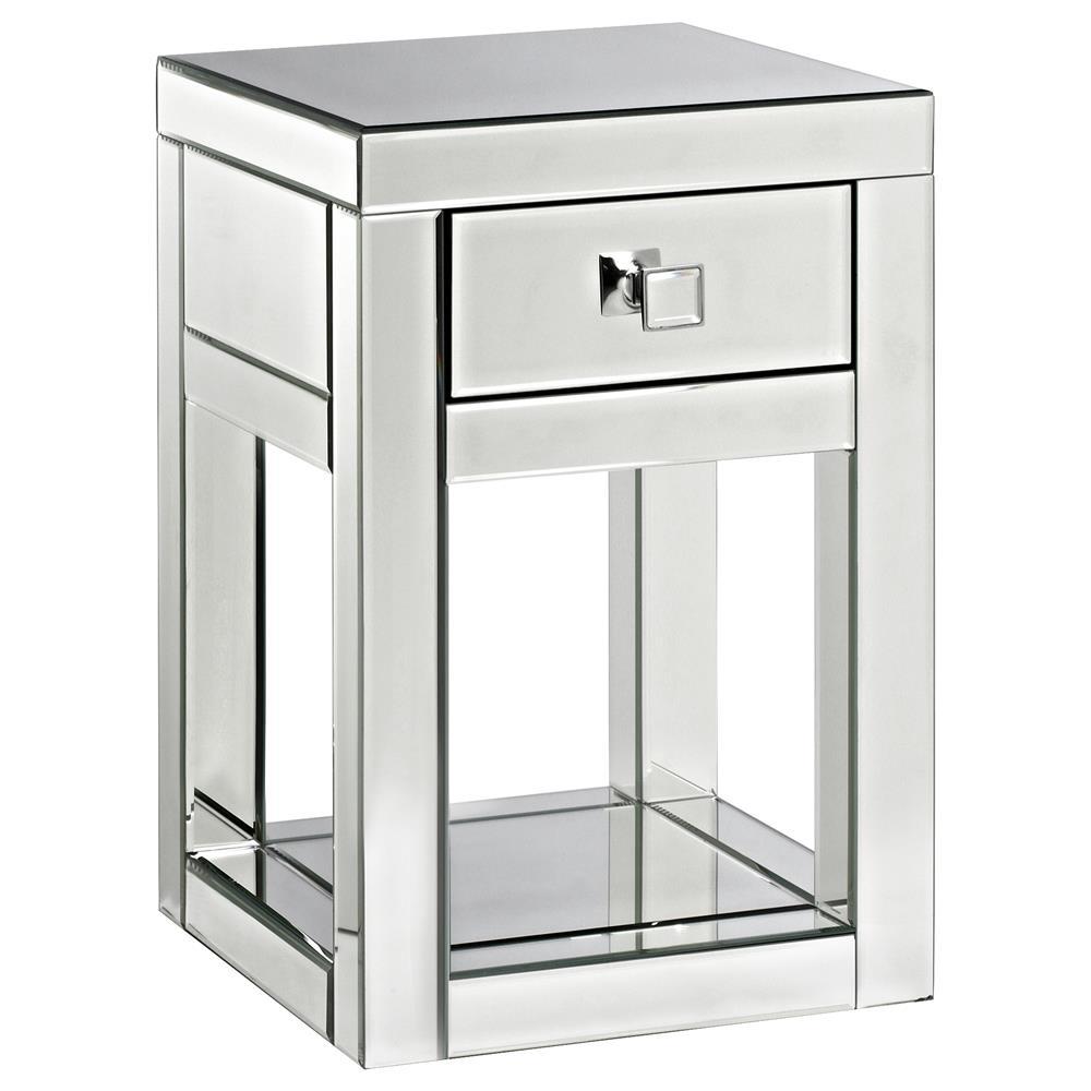 Table De Chevet Miroir Pas Cher suggestions du vendredi | julie's closet