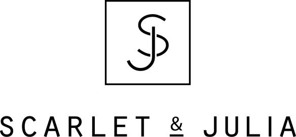 logo_original_fond_blanc