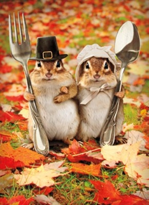 Source: Pinterest Happy Thanksgiving