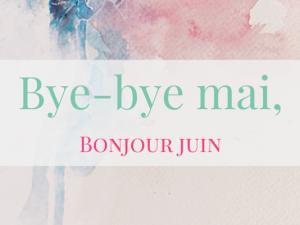bye-bye-mai-bonjour-juin-17316454